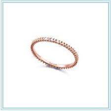 anillo-diamantes-terminacion-oro-18kt-rosa
