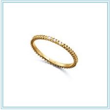 anillo-diamantes-terminacion-oro-18kt