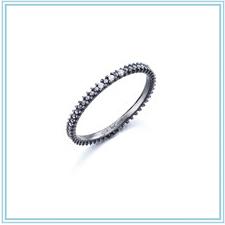 anillo-diamantes-terminacion-rutenio