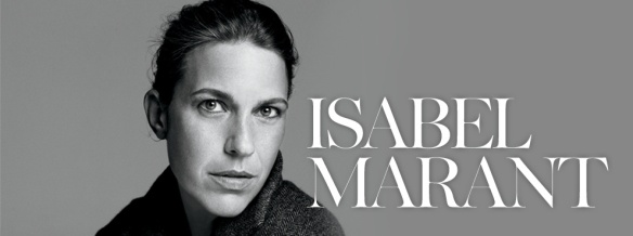 isabel marant frontal