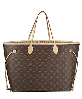 louis-vuitton-monogram-canvas-neverfull-profile
