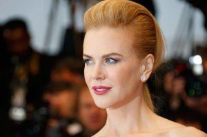 tupe Nicole Kidman II