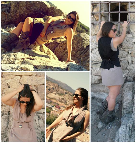 collage atalaya 3