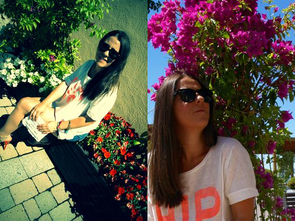 collage flores 5