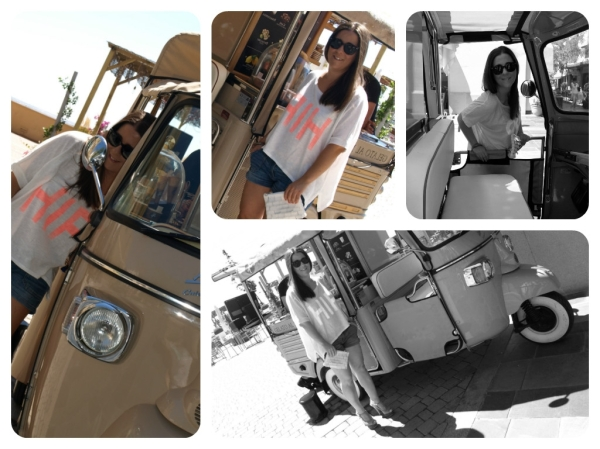 Collage moto 2