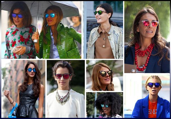 gafas-cristal-gafas_espejo  varios famosos mujeres