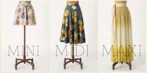mini_midi_maxi