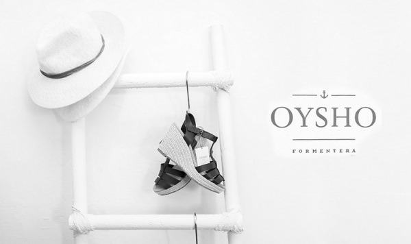 pop-up-store-oysho II