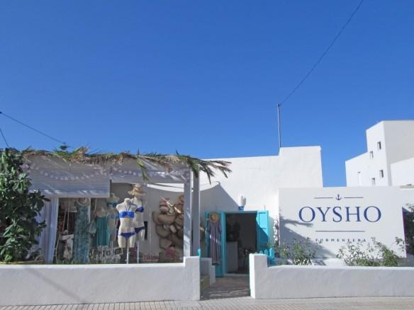 pop-up-store-oysho IV