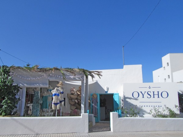 pop-up-store-oysho IV