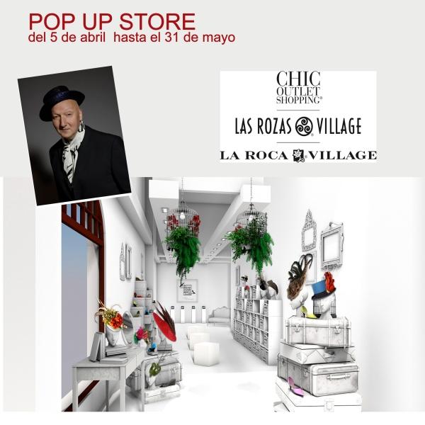 pop-up-store-rozas-village