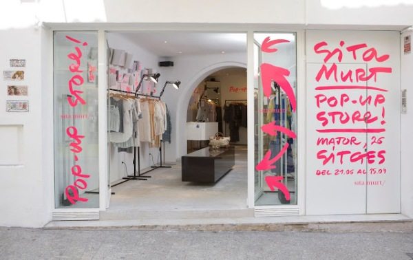 pop-up-store-sita murt