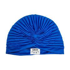 azul klein virvin