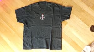 DIY Collar Camiseta 007