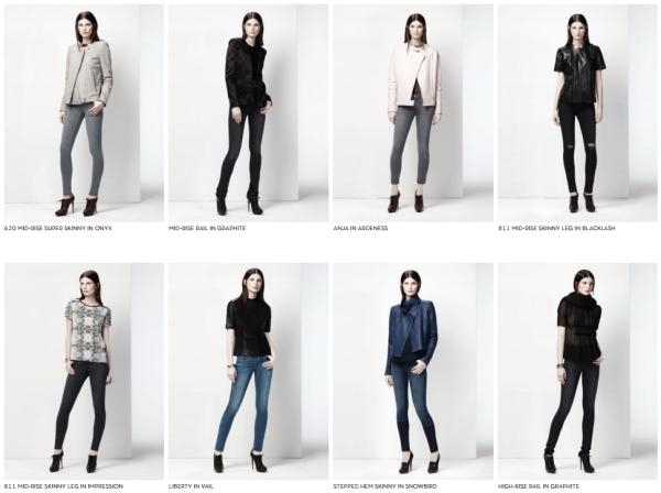 Jeans Fafa J_Brand_Denim_Opciones