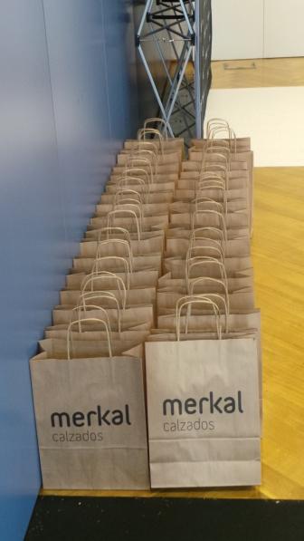 Merkal XIX