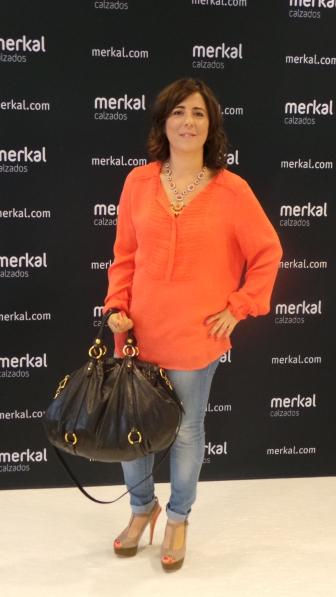 Merkal XVII