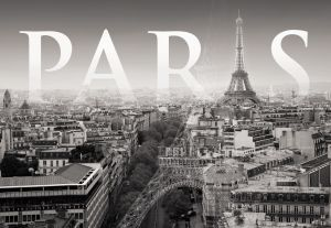 paris letras