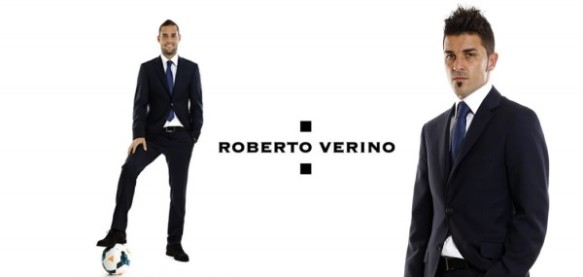 roberto verino atletico de madrid