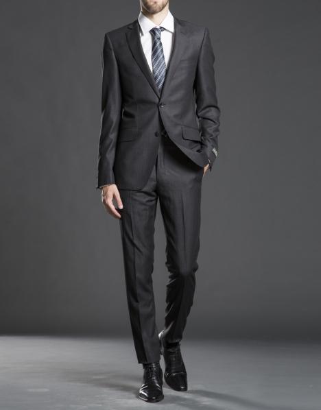 Roberto-Verino-Otoño-Invierno-2013 traje hombre II