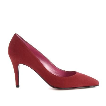 tienda ursula zapato 4