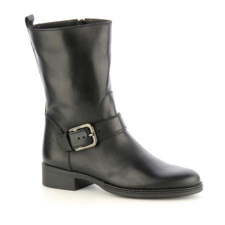 tienda ursula zapato 6