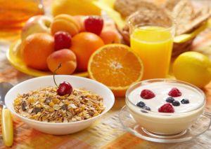 nutri grain desayuno
