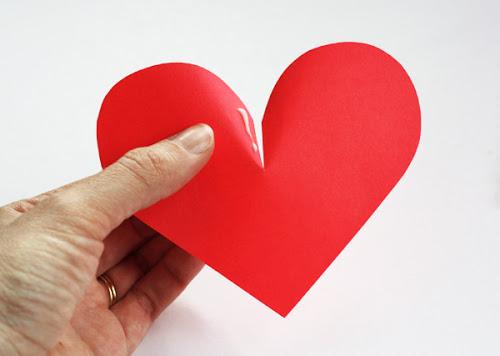 corazones II