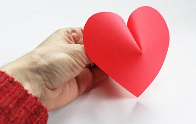 corazones IV