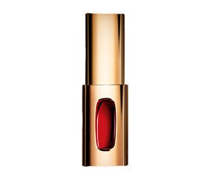 Aporta color a tus labios con el nuevo COLOR RICHE EXTRAORDINAIRE de L'OREAL PARIS