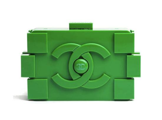 Lego Bag
