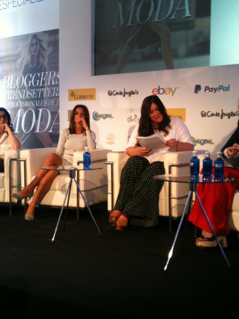 encuentro-bloggeras- telva