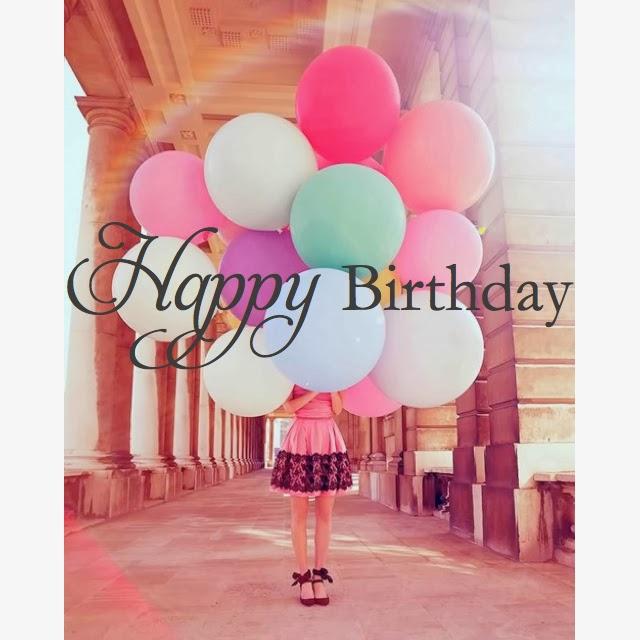 Happy-Birthday-