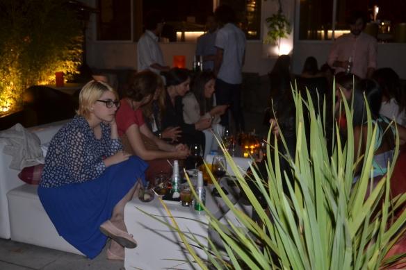 restaurante-goa-chupineta-somewhear-