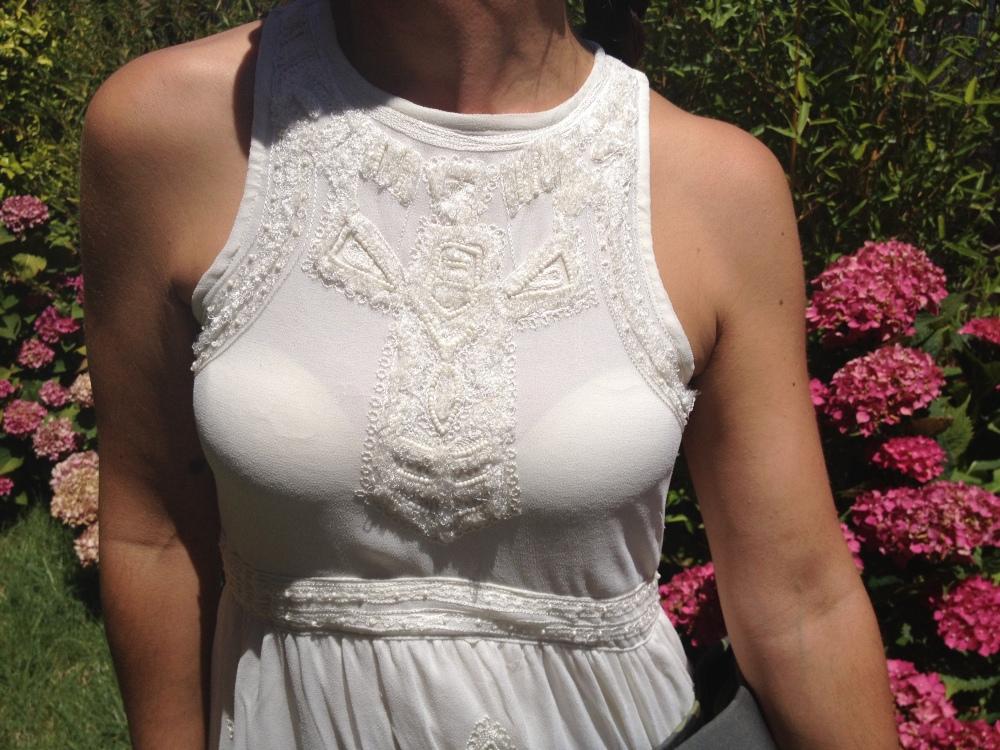 vestido-largo-adlib