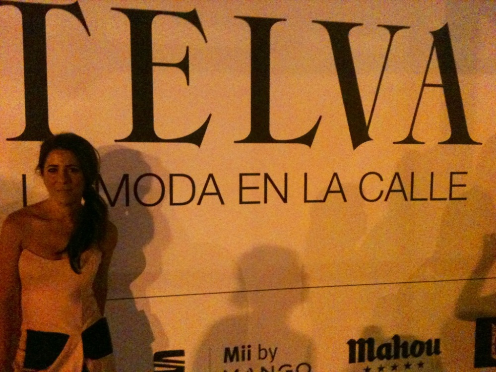 desfile-telva-colon-2014