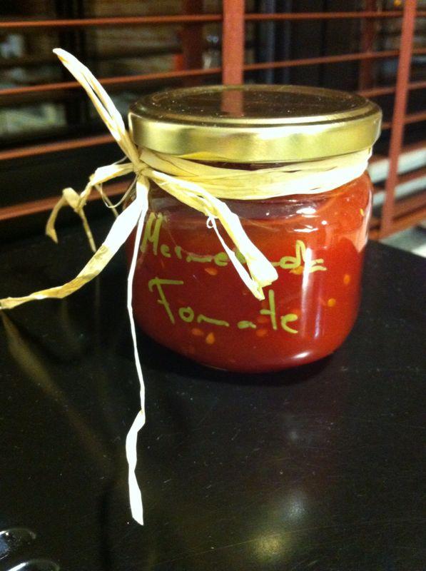 diy-mermelada-de-tomate