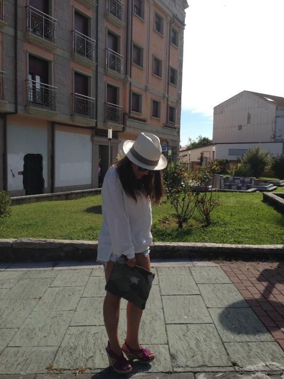 sombrero-panama