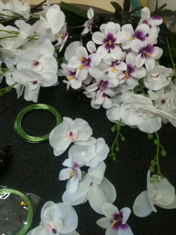diy-corona-de-flores