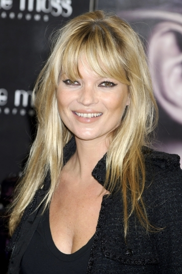 flequillo-kate-moss