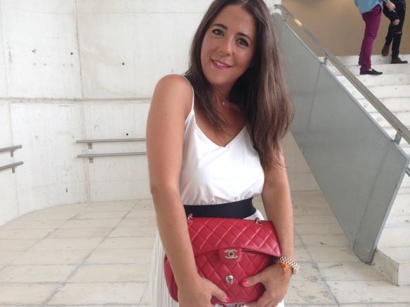 MBFWM-septiembre-2014-Miguel-Palacio