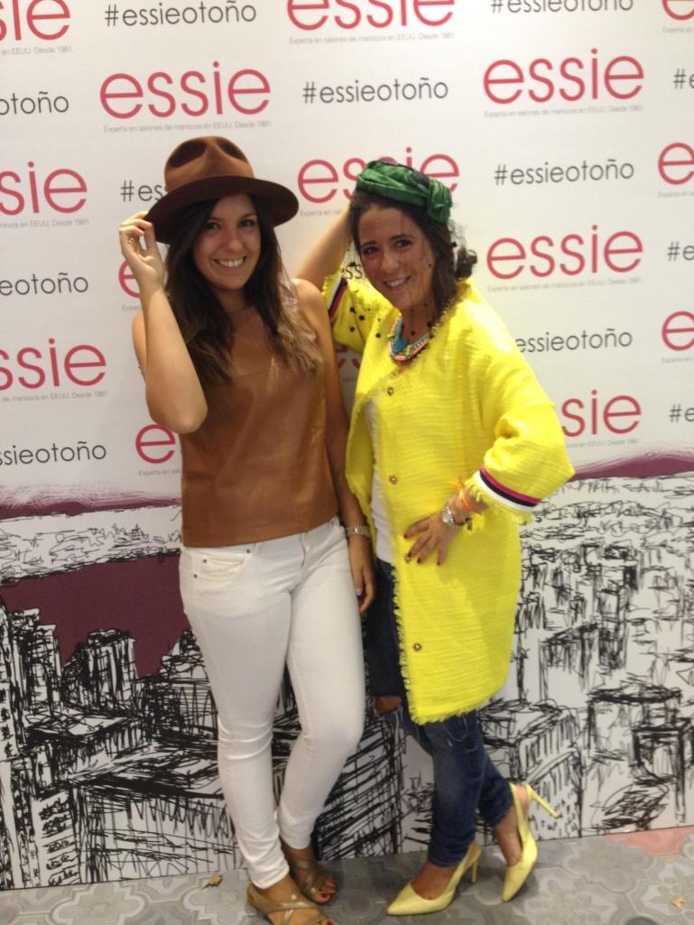 essie-tonos-otoño2014