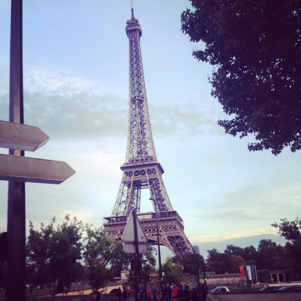 parís-otoño2014