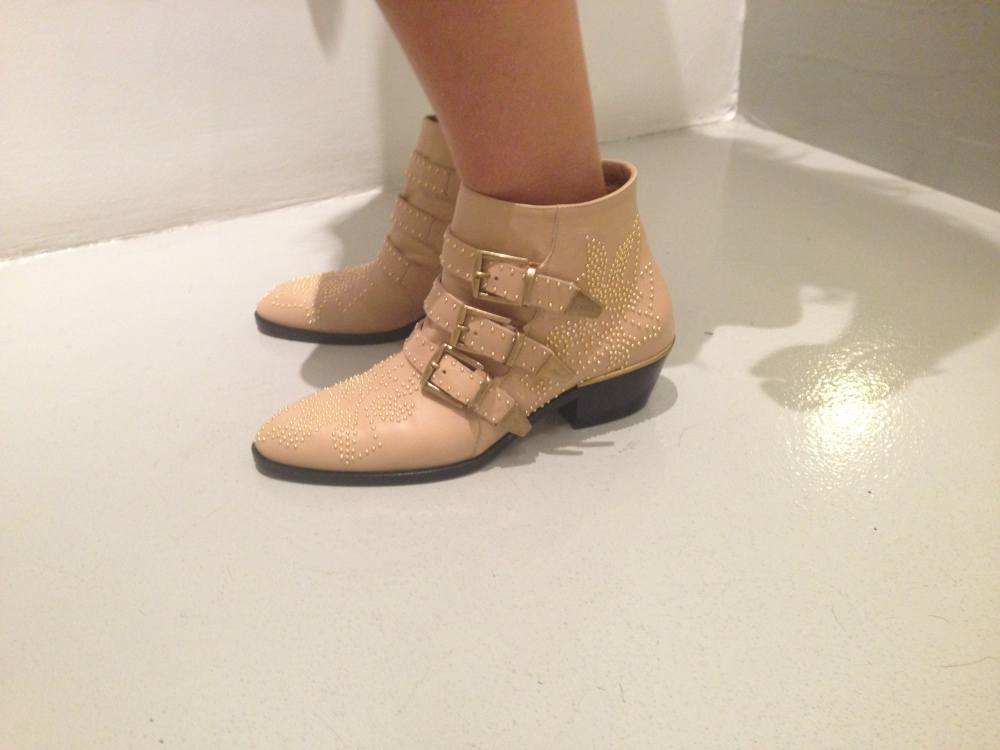 ekseption-stock-chloe-botines-chupineta