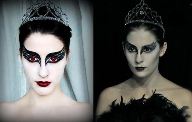 cisne-negro-make-up