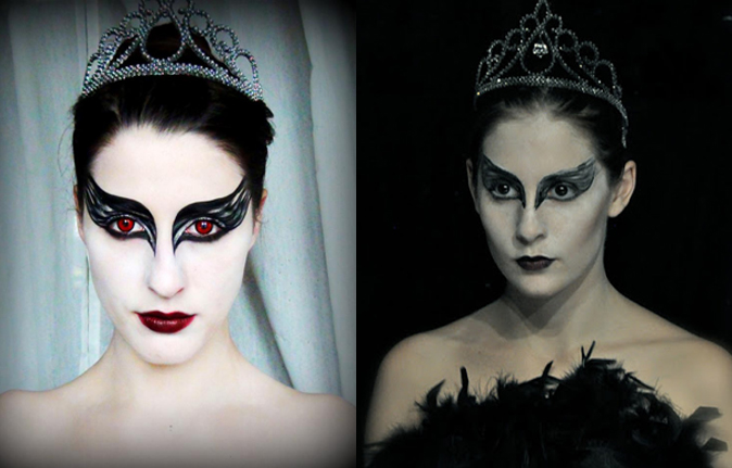 cisne-negro-make-up