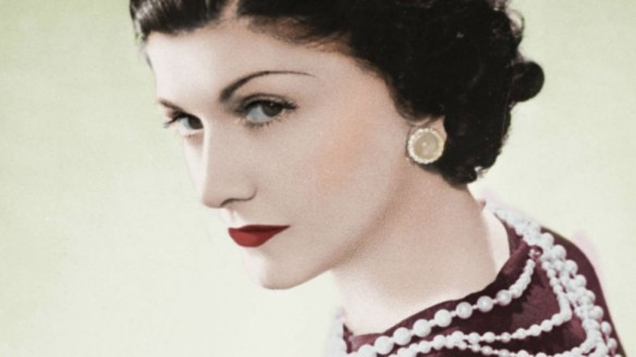 mademoiselle-coco-chanel