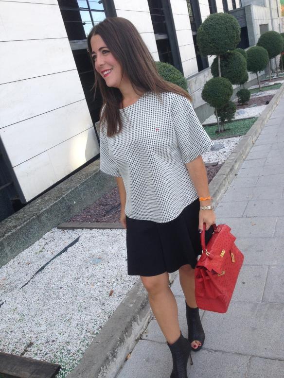 look-by-chupineta