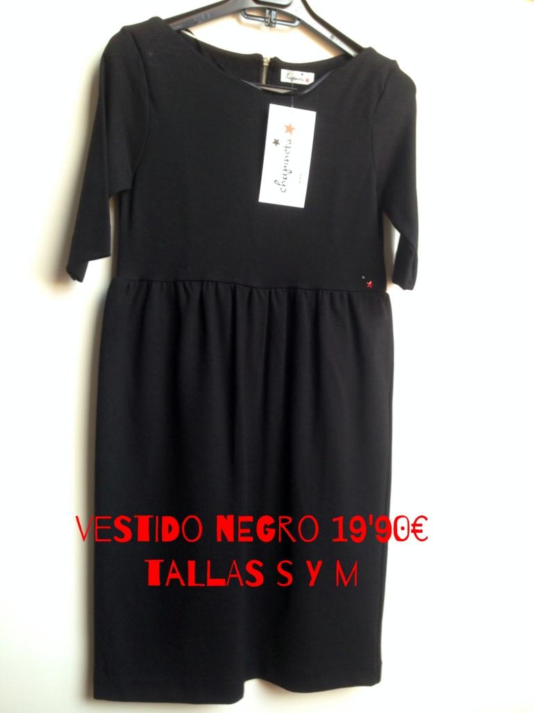 by-chupineta-vestido-negro-19'90€