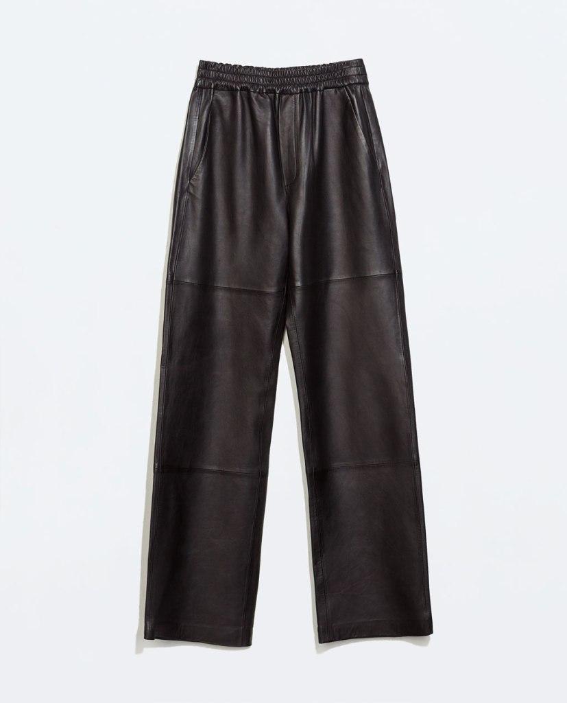 chupineta-pantalon-ancho-zara-piel